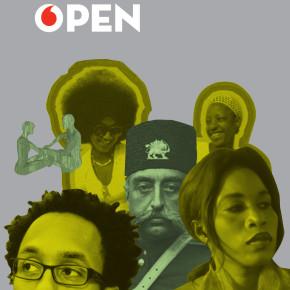 OPEN ARTI // 15-31 Maggio, Triennale di Milano