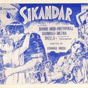 €urientalism: nozze indiane in magna grecia