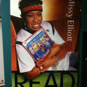 A bibliophile wishlist #1