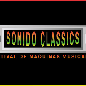 Sonido Classics