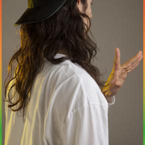 Sonido Classics ~ STILL interview