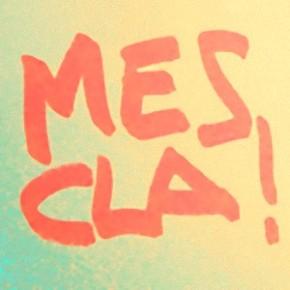 Intervista con Mescla!